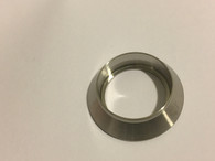 Beauty ring 25mm to 18mm