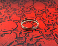 22/24mm beauty ring
