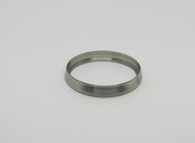 Titanium Beauty Ring