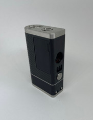 MOAB AIO Diamond PRE-ORDER SALE, units will ship on or before 18th October. Cost is non refundable so please read all info before you purchase.  18th October