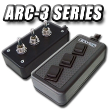 AVS Switchboxes - AVS
