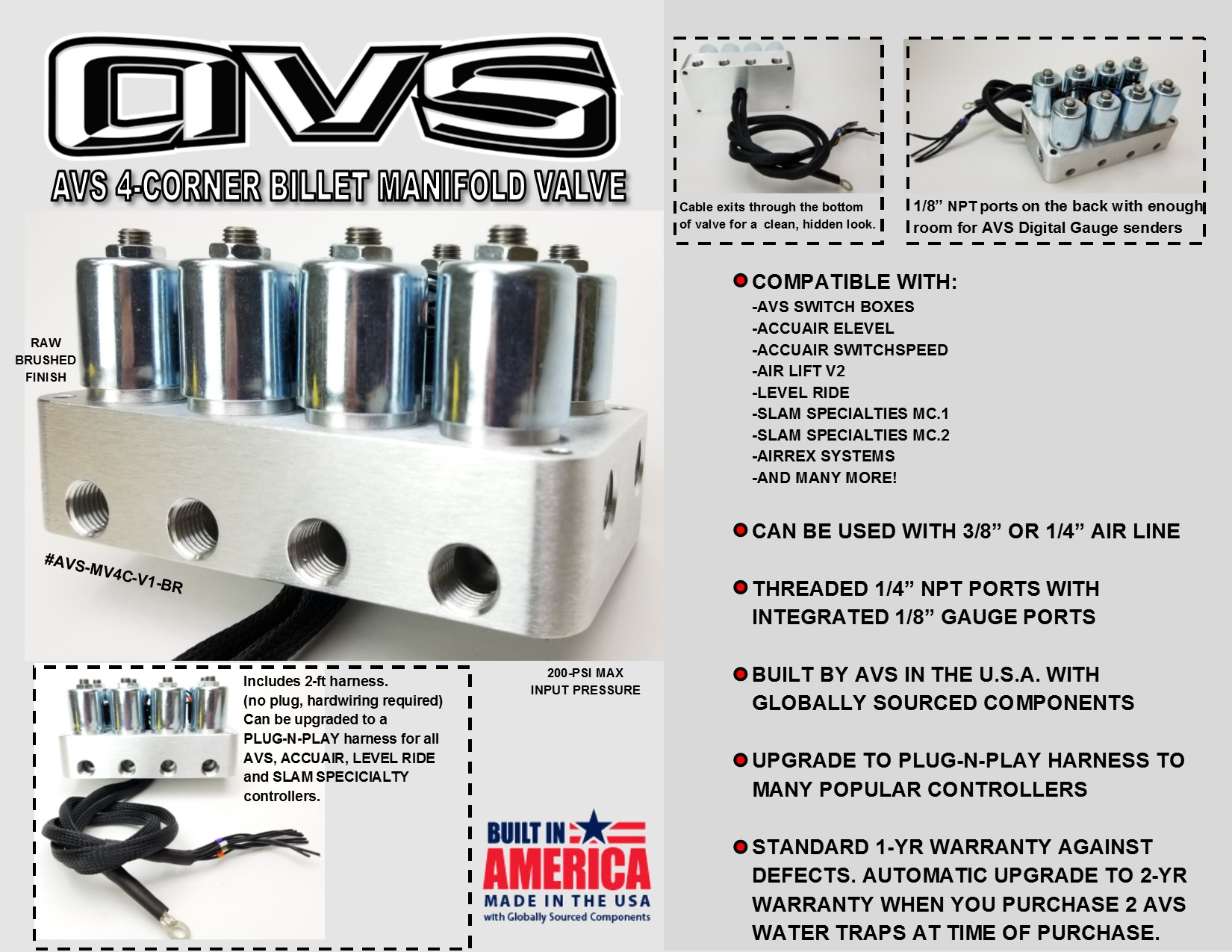 avs-mv4c-v1-br-release.jpg