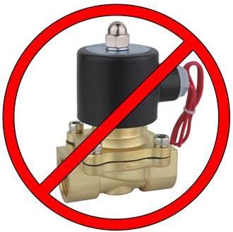 crap-valves.jpg