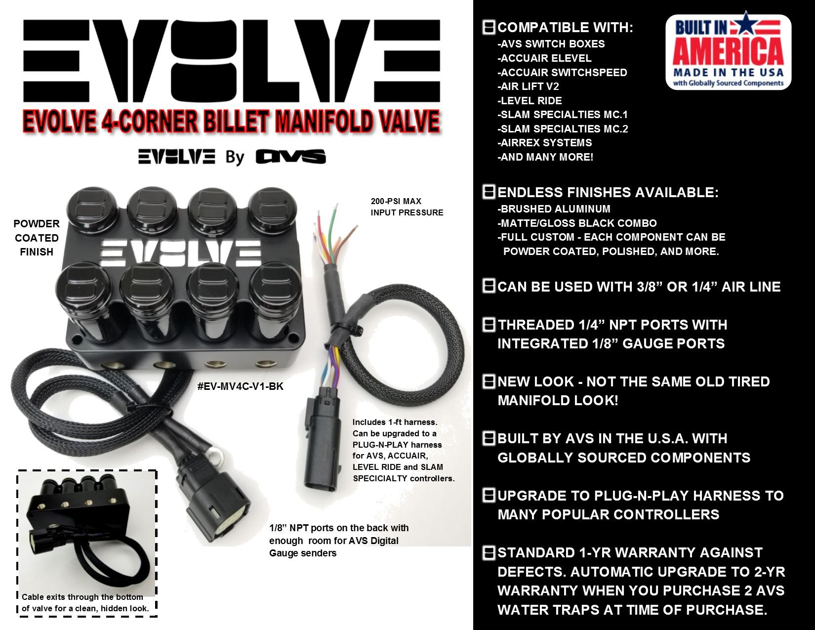 evolve-mv4c-v1-bk-release.jpg