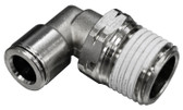 "3/8"" x 1/2"" PUSH CONNECT SWIVEL ELBOW"