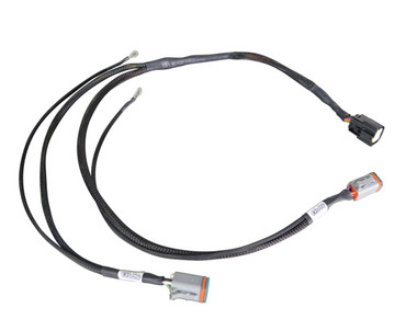 AVS VALVE WIRING HARNESS FOR ACCUAIR ENDO-VT TANK TO E