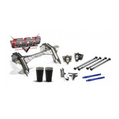 GSI-73-87 SQUAREBODY REAR KIT FOR C10