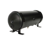 AVS 3 GALLON ALUMINUM M.P.M. AIR TANK - BLACK