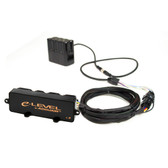 AVS EXTENDED HARNESS FOR ACCUAIR VX4 VALVE TO ELEVEL / SWITCHSPEED ECU