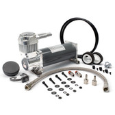 VIAIR 450C-IG 24-VDC Industrial Grade Compressor