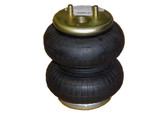"""CONTITECH 2500lb 1/2"""" PORT 2-PLY 200 PSI WITH FREE SHIPPING"""