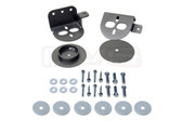 04-06 Scion xA/xB Rear Kit