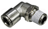"3/8"" x 1/4"" PUSH CONNECT SWIVEL ELBOW"