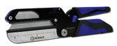 HEAVY DUTY AIR LINE CUTTER TOOL (LARGE)