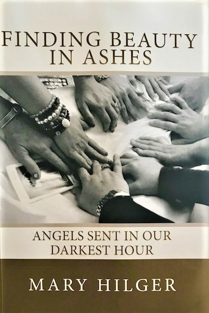 finding-beauty-in-ashes-cover.jpg