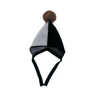 two face bonnet