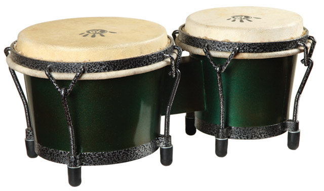 diy how to change the bongo conga head skin x8 drums percussion inc. Black Bedroom Furniture Sets. Home Design Ideas