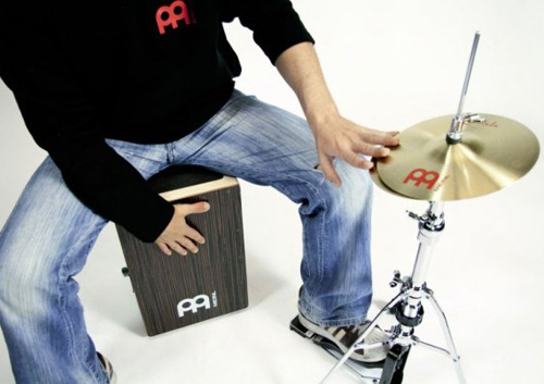 cajon-cymbals.jpg