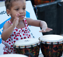 child-playing-djembe.jpg
