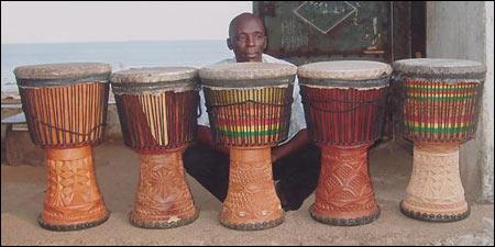 guinea-drum-designer.jpg