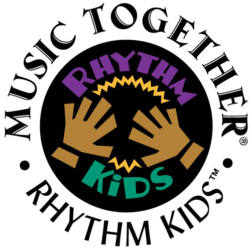Music Together Rhythm Kids Program