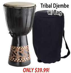tribal-djembe-sale.jpg