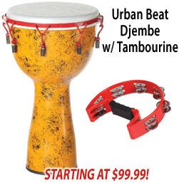 urban-beat-djembe.jpg