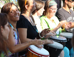 women-playing-djembe.jpg