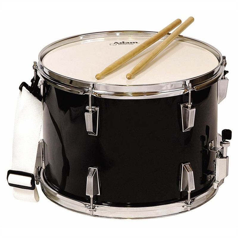 adam marching snare drum x8 drums. Black Bedroom Furniture Sets. Home Design Ideas