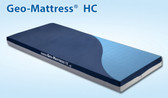GeoMattress HC Home Care Mattress