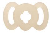 Erecaid Comfort Disposable Band