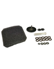 Thermo Scientific 117866-00 Spare Parts Kit For Model 43iQ Sulfur Dioxide Analyzer
