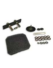 Thermo Scientific 117867-00 Spare Parts Kit For Model 48iQ Carbon Monoxide Analyzer