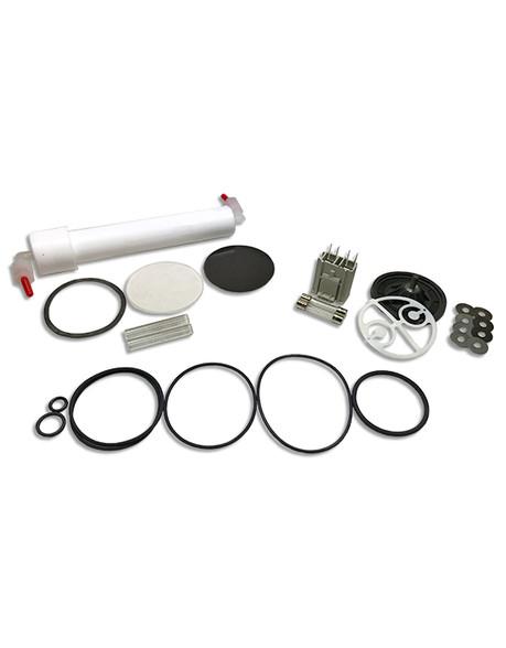 Thermo Scientific 111842-00 Spare Parts Kit For Model 42i NO-NO2-NOx Analyzer