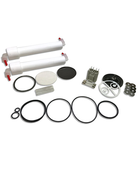 Thermo Scientific 111842-03 Spare Parts Kit For Model 42i-LS Low Source NO-NO2-NOx Analyzer