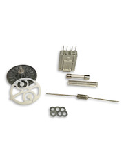 Thermo Scientific 111840-00 Spare Parts Kit For Model 48i CO Analyzer