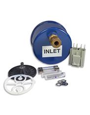 Thermo Scientific 112457-00 Spare Parts Kit For Model 49i Ozone Analyzer