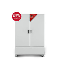 Series KBF-S 1020 Humidity Test Chamber KBFS1020UL-240V (9020-0373)