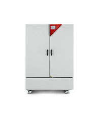 Series KBF 720 Humidity Test Chamber KBF720-230V (9020-0324)
