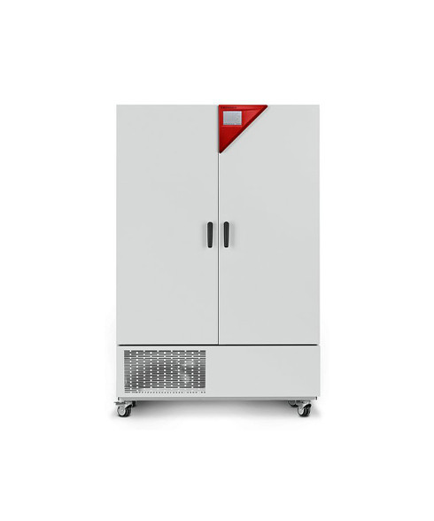 Series KBF LQC 720 Humidity Test Chamber KBFLQC720UL-240V (9020-0335)