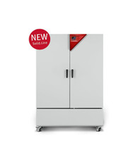 Series KBF-S 1020 Humidity Test Chamber KBFS1020-230V (9020-0372)