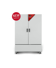 Series KBF-S 720 Humidity Test Chamber KBFS720UL-240V (9020-0369)
