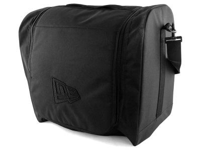 39f2c11a9c New Era Authentic Cap Carrier 24 Large - Made for Up to 24 Hats in Black