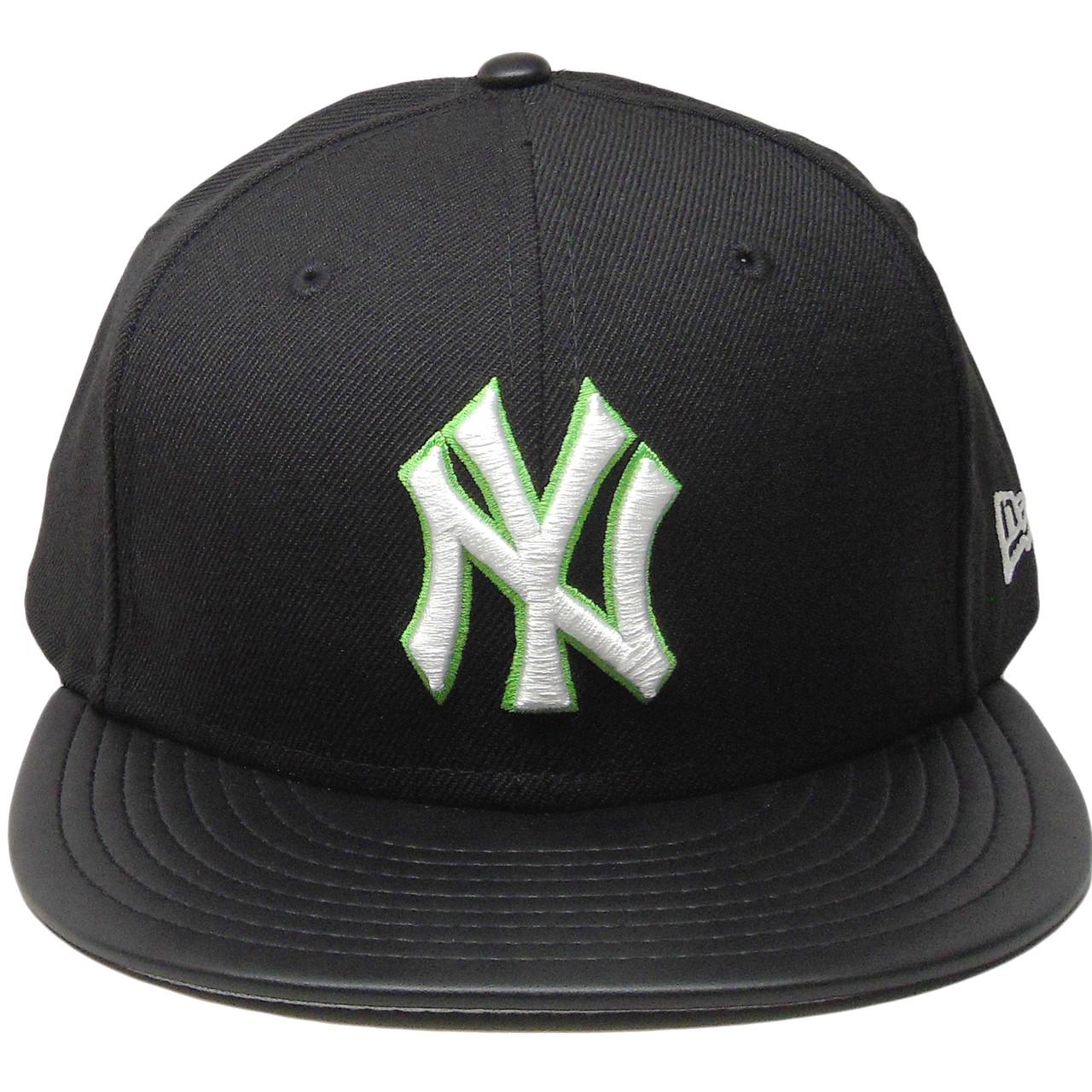 b9087796805432 spain copper glow fitted cap59fifty new era bf663 ead3e; spain new york  yankees new era 9fifty custom snapback hat black green white bfbab 70102