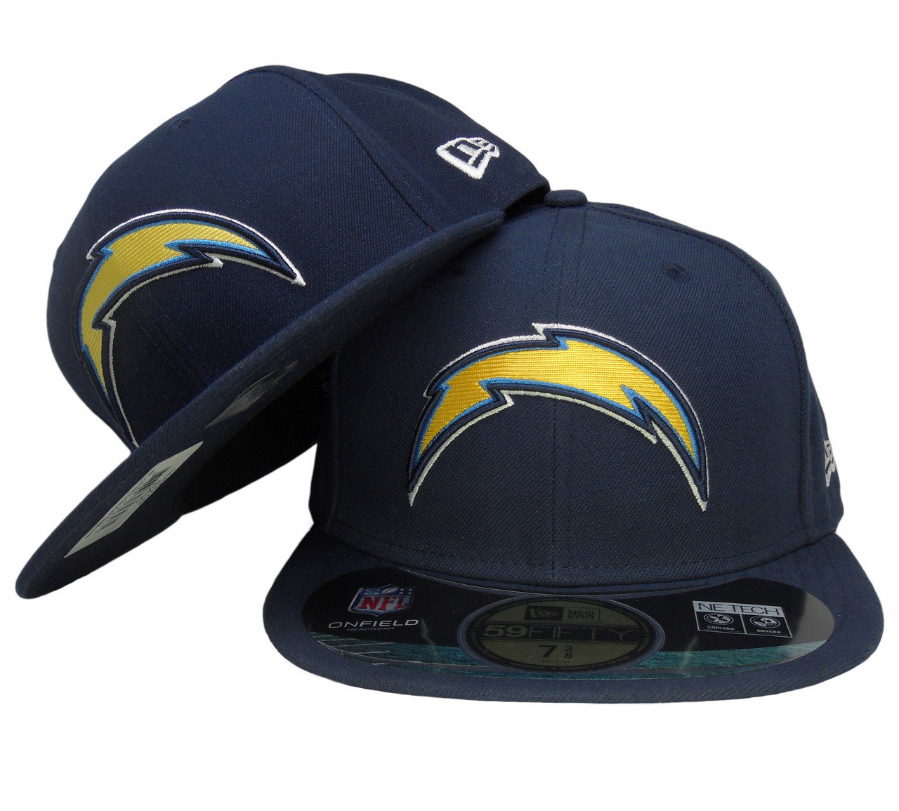 Add to wish list click the button below to add the san diego chargers new  era c670496e2