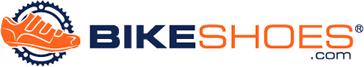Bikeshoes.com