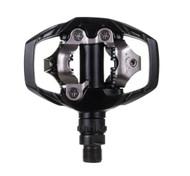 Shinamo PD-530 Pedals Black