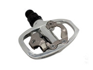 Shimano PD-A520 Pedals Front Right