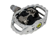 Shimano PD-M545 Pedals Front Right