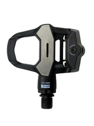 Look Kéo 2 Max Pedals Graphite Top